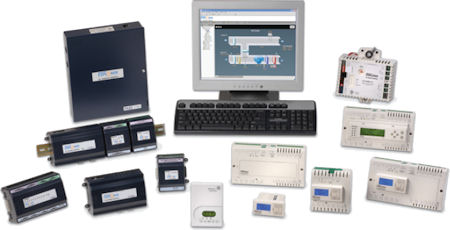 johnson_controls_facility_explorer